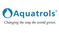img_aquatrols