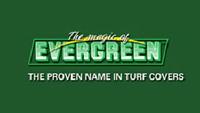 img_evergreen