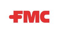 img_fmc