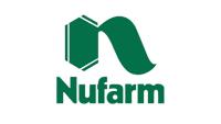 img_nufarm