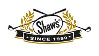 img_shaws
